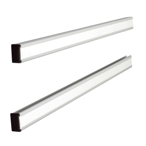 T-CARD LINKING BARS SIZE 12 - 288MM LONG