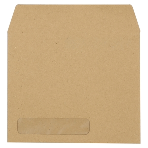 SAGE COMPATIBLE PAYSLIP ENVELOPE - BOX OF 1000