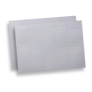 ELBA VERTICFILE ULTIMATE SUSPENSION FILE INSERTS - BOX OF 50