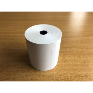 BX20 WELL PHARMACY THERMAL TILL ROLLS 80x73x17.5