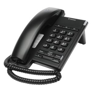BT CONVERSE 2100 BUSINESS PHONE BLACK