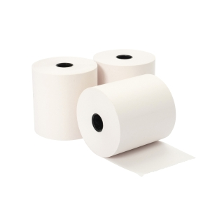 CALCULATOR ROLLS 57 X 57 X 12.7MM - BOX OF 20