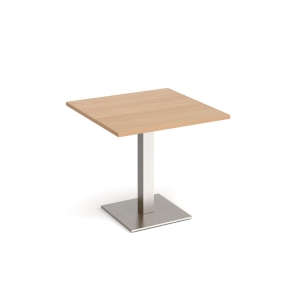 GENOA MULTI PURPOSE TABLE BEECH