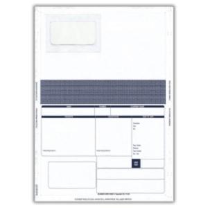 BX1000 COMPAT PEGASUS 1 PT PAYSLIP MS29