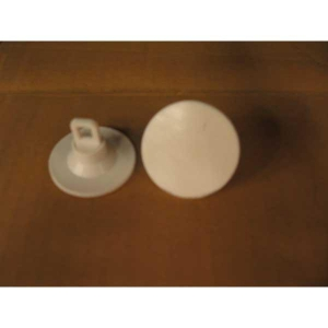PK24 SELF ADHESIVE CEILING HOOK 40MM BARNARDOS