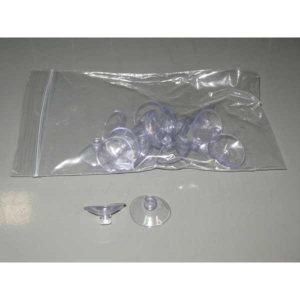 PK20 THUMB TAC SUCTION CUP SMALL BARNARDOS