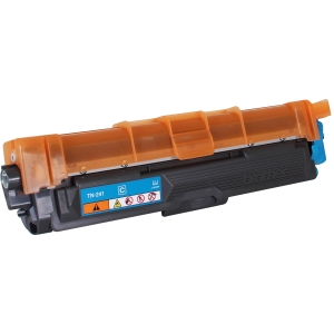 BROTHER TN-241C TONER CART CYAN