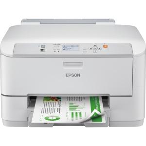 EPSON WP-5110DN WORKFORCE PRO INKJET PRINTER
