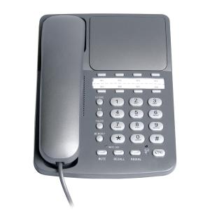 FORTUNE RADIUS 150 TELEPHONE