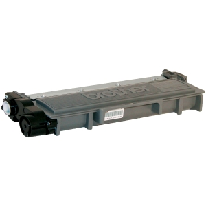 BROTHER TN2310 TONER CARTRIDGE BLACK