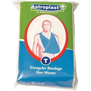 TRIANGULAR BANDAGE (PACK OF 4)