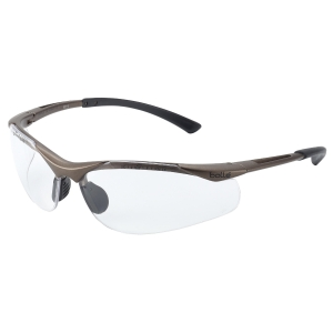 BOLLE CONTOUR CONTPSI S/SPECTACLES CLEAR