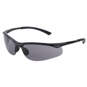 BOLLE CONTOUR CONTPSF S/SPECTACLES GREY
