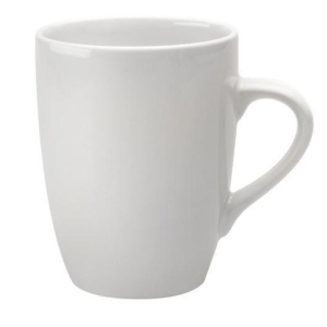 COFFEE MUGS - PACK OF 24