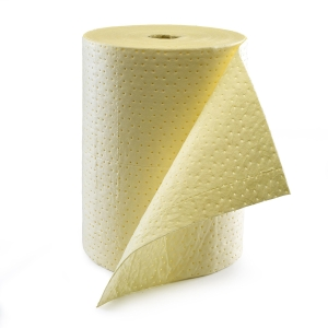ECOSPILL C0405040 PREMIER CHEMICAL ROLL 500MMX40M