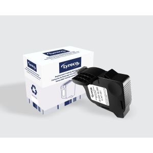 LYRECO COMPATIBLE INK NEOPOST IS240/280 BLUE