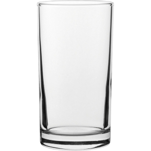 PLAIN TUMBLER 12OZ - PACK OF 24