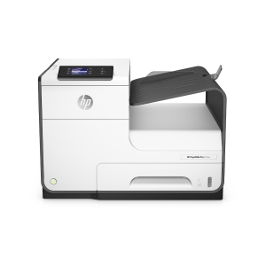 HP D3Q16B 452DW INKJET PRINTER COLOUR