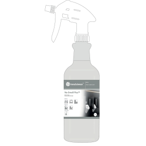 NU-SMELL PLUS FOUL ODOUR COUNTER 800ML