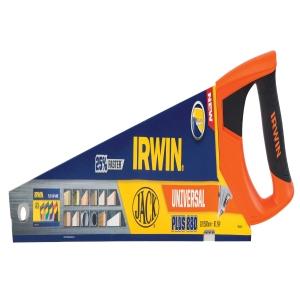 IRWIN HARD POINTHAND SAW 500MM