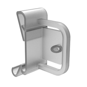 PK10 CHILLED POS BUS STOP CLIP ICELAND