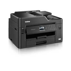 BROTHER MFCJ5330DW ALL-IN-ONE INKJET PRINTER