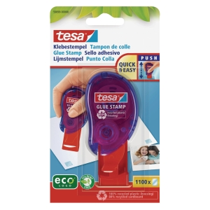 TESA 59099 GLUE STAMP DISPOSABLE
