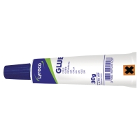 LYRECO UNIVERSAL GLUE TUBE 30ML