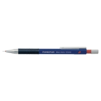 STAEDTLER 775 MECHANICAL PENCIL 0.5MM