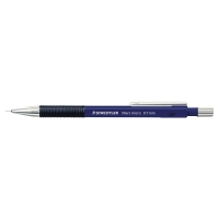STAEDTLER 775 MECHANICAL PENCIL 0.7MM