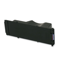 CANON C-EXV3 TONER CARTRIDGE - BLACK