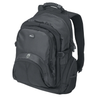 TARGUS CN600 BACKPACK LAPTOP CASE