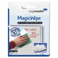EDDING LEGAMASTER MAGIC WIPE - PACK OF 2