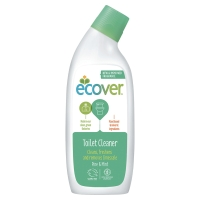 ECOVER PINE TOILET CLEANER 750ML
