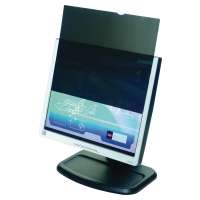 3M PF19.0 19   PRIVACY SCREEN FILTER FOR LAPTOP AND LCD MONITOR