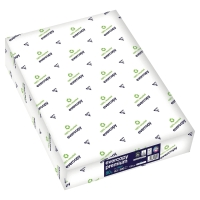 EVERCOPY PREMIUM 1904 RECYCLED PAPER A3 80GSM - REAM OF 500 SHEETS