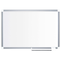 NEW GENERATION WHITEBOARD 1200 X 900MM