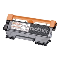 BROTHER TN-2220 TONER HL2240/DCP7060 BLACK