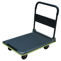 SAFETOOL FOLDABLE PLATFORM