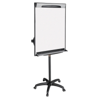 BI-OFFICE DESIGN MOBILE FLIPCHART EASEL