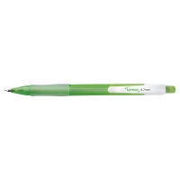 LYRECO ECO FRIENDLY MECHANICAL PENCIL 0.7MM LINE WIDTH
