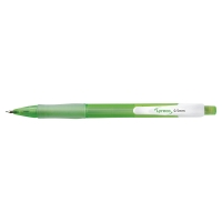 LYRECO ECO FRIENDLY MECHANICAL PENCIL 0.5MM LINE WIDTH