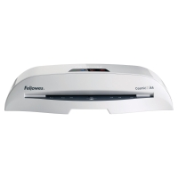 FELLOWES COSMIC 2 LAMINATING MACHINE A4 EACH
