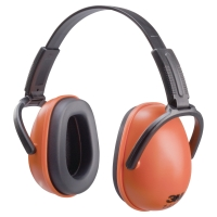 3M 1436 BASIC FOLDABLE EAR MUFF