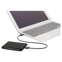 VERBATIM FREECOM MOBILE XXS HDD 2.5   USB 3.0 HARD DRIVE 1TB