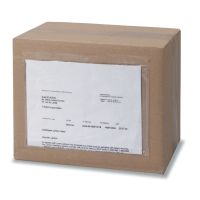 TENZALOPE A5 PLAIN ENVELOPES - BOX OF 1000