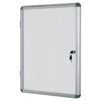 BI-OFFICE INTERNAL MAGNETIC GLAZED CASE 9XA4