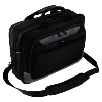 TARGUS CITY GEAR TOPLOAD CASE 13-14