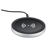 CEP PERSONNAL QI WIRELESS CHARGING BASE FOR MOBILE