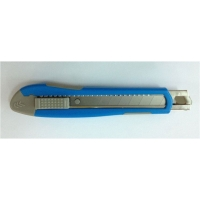 LYRECO KNIFE 18MM - REFILLABLE